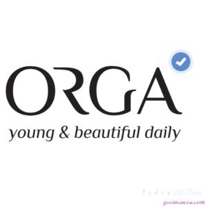 Bộ sản phẩm dưỡng da Orga có tốt không? Giá bao nhiêu? Mua ở đâu?
