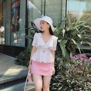 Đánh giá Top 7 shop thời trang nữ đẹp nhất Pleiku, Gia Lai