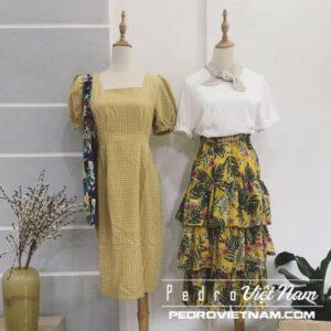 Đánh giá Top 10 shop bán váy đầm đẹp nhất Đà Lạt, Lâm Đồng