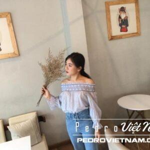 Đánh giá Top 7 shop thời trang nữ phong cách Hàn Quốc đẹp nhất Nha Trang, Khánh Hòa