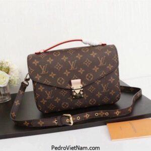 Những chiếc túi Louis Vuitton Fake đẹp nhất