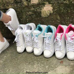 Những shop bán giầy replica Hà Nội được yêu thích nhất