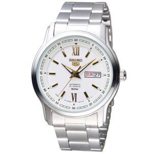 Những thương hiệu đồng hồ nam nổi tiếng thế giới bạn nên biết