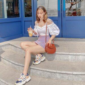 Túi xách Pedro nữ chính hãng giá bao nhiêu? Các mẫu túi mới nhất năm nay