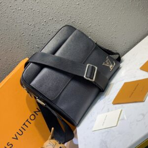 Địa chỉ bán túi xách Louis Vuitton chính hãng giá tốt nhất tại Việt Nam