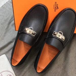 6 mẫu giày Hermes nam chính hãng đáng mua nhất năm 2020