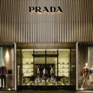 Top 3 địa chỉ mua giày Prada uy tín tại Hà Nội