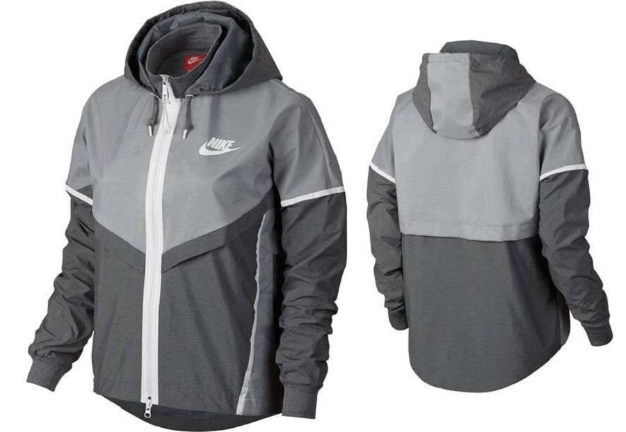 áo khoác nam 2021 nike