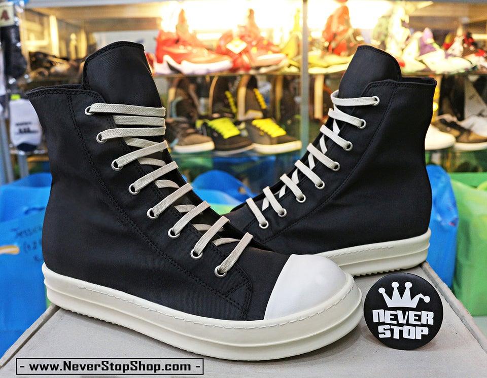 """Top 10 Shop Bán Giày Sneaker """"Nổi Tiếng"""" Rẻ, Đẹp, Uy Tín  ở TPHCM"""