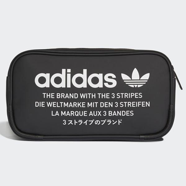 Túi đeo chéo thể thao Adidas NMD Cross Body Bag