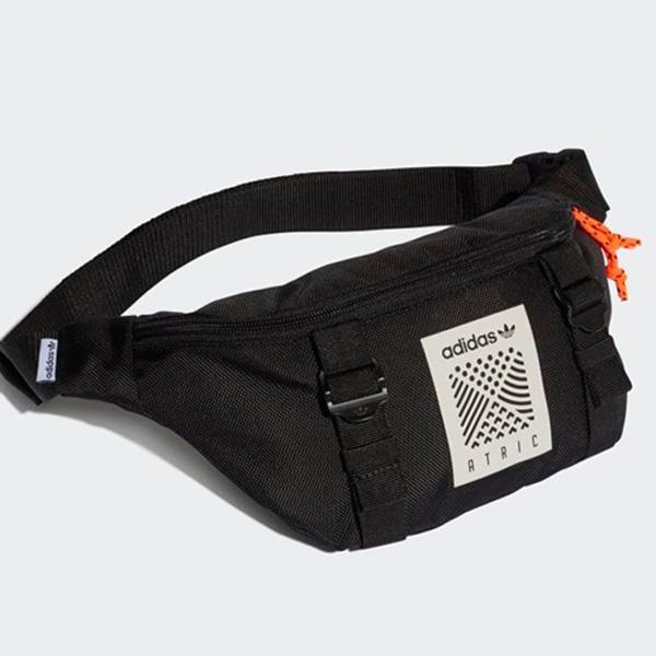 Túi đeo chéo thể thao Adidas Bum Bag
