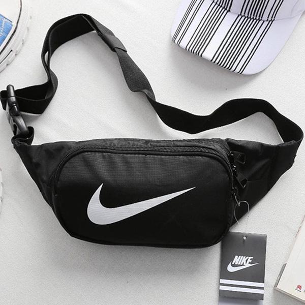 Túi đeo chéo thể thao Nike