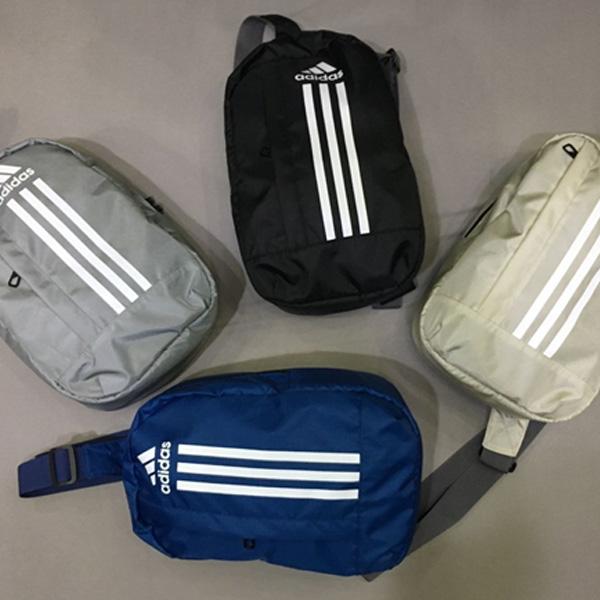 Túi đeo chéo thể thao tại 4MEN shop