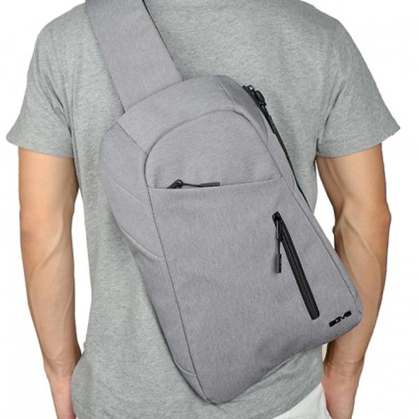 Túi đeo chéo thể thao tại Bigbag shop