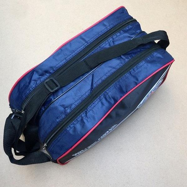 Túi đeo chéo thể thao tại Shalla shop
