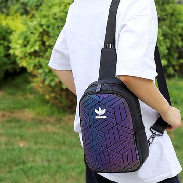 Túi đeo chéo thể thao tại Balo siêu đẹp