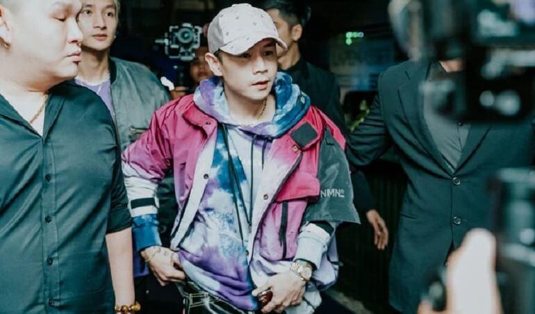 Bad Boy là gì? Các Bad Boy thường chuộng phong cách thời trang nào