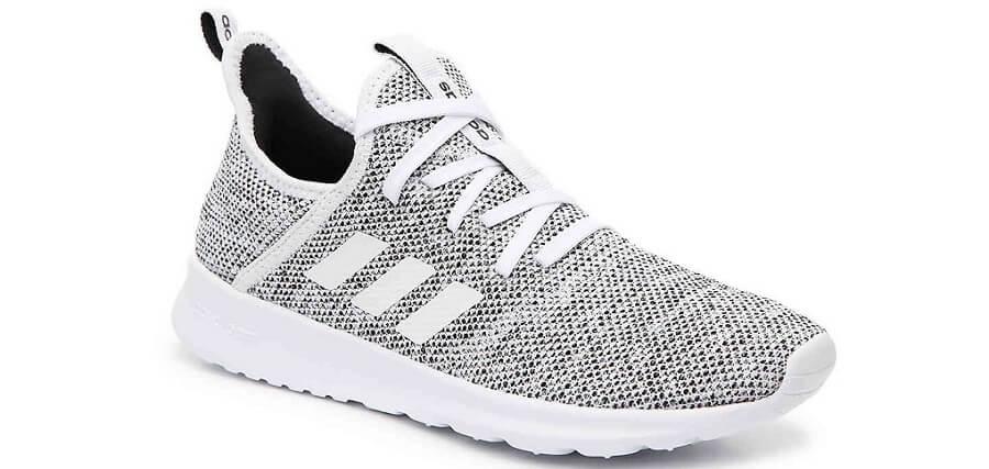 Giày sneaker là gì? Tìm hiểu tất tần tật về giày sneaker