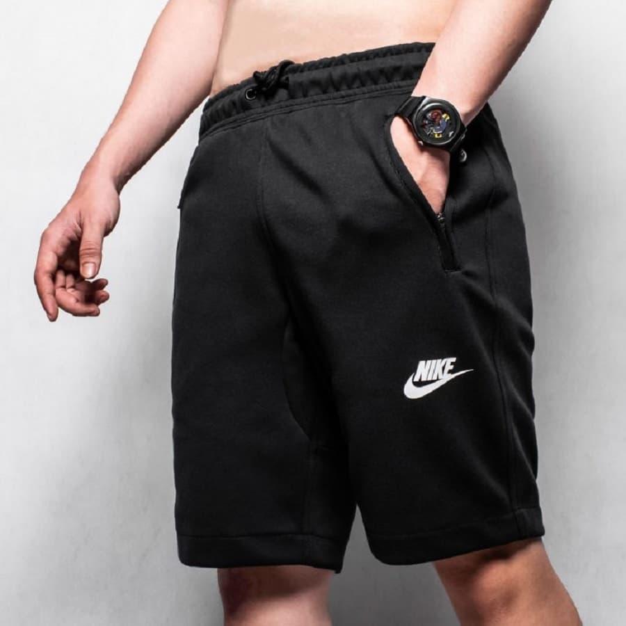 6 shop bán quần short nam đẹp nhất cho giới trẻ tại TPHCM