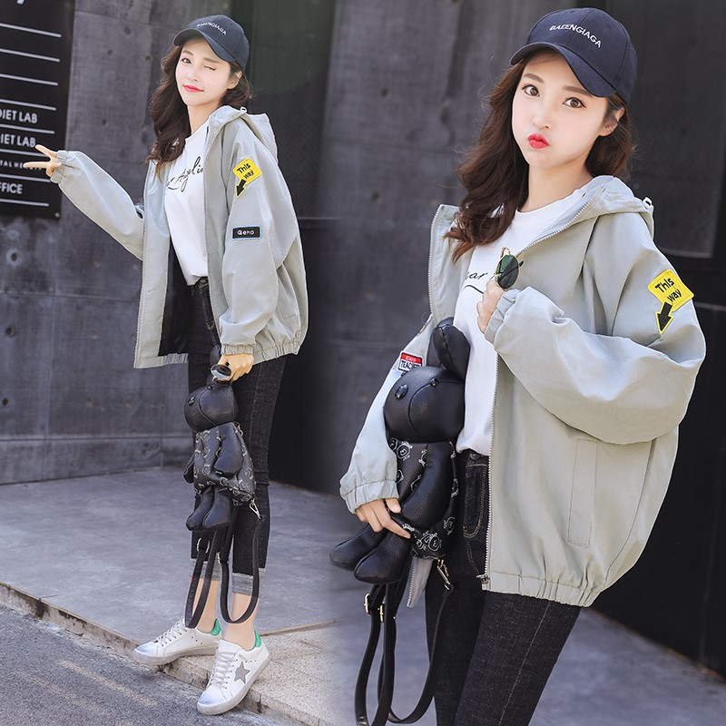 """Tổng hợp 10 shop áo khoác nữ vừa đẹp vừa """"xịn sò"""" tại TPHCM"""
