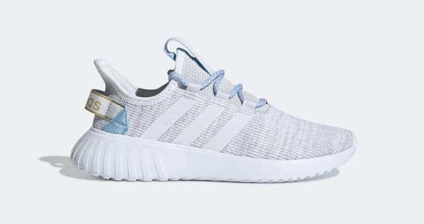 Giày sneakers: Món đồ không thể thiếu của các tín đồ street style
