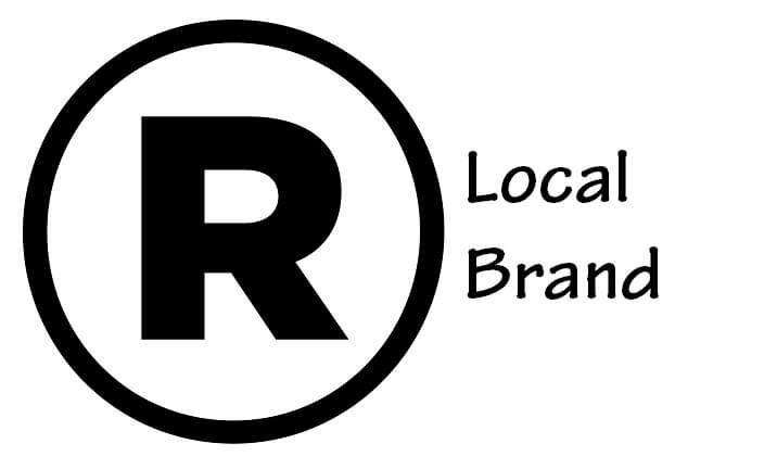Local brand là gì? Tìm hiểu các local brand ở Việt Nam nổi tiếng nhất