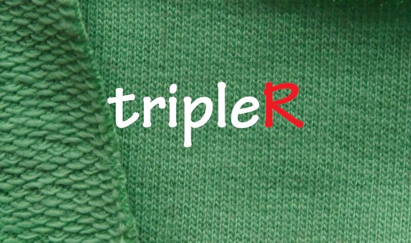 Knit là gì? Vải knit là gì? Tìm hiểu tất tần tật về loại vải này