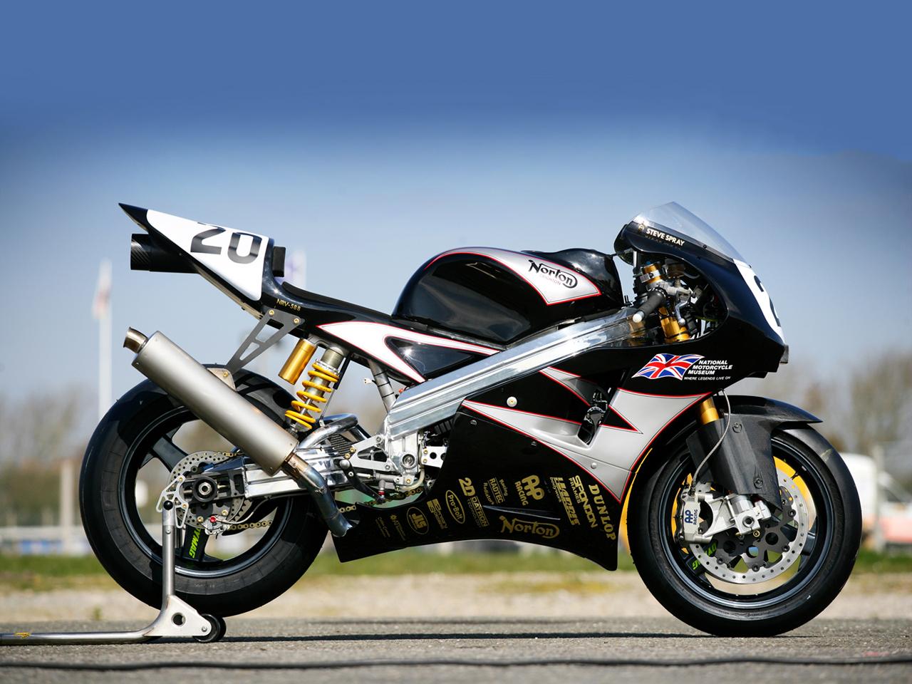Bộ sưu tập hình nền xe mô tô phân khối lớn đẹp nhất