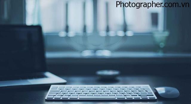 Tuyển tập những hình nền đẹp nhất dành cho dân IT