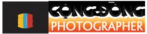 #Cộng Đồng Photographer Việt Nam