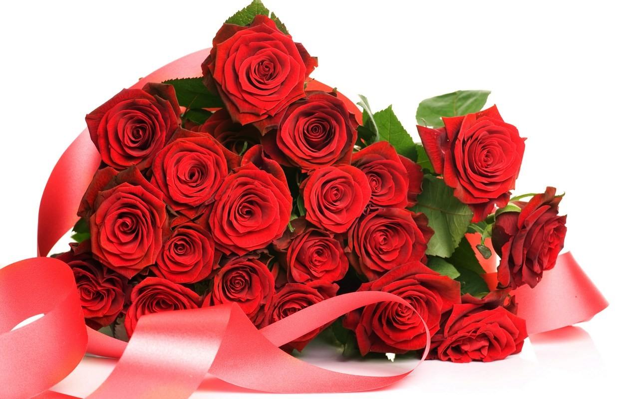 Hoa-hong-cho-valentine-1