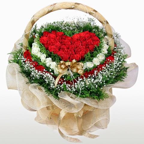 Hoa-hong-cho-valentine-11