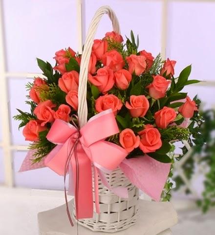 Lễ tình nhân-valentine-14
