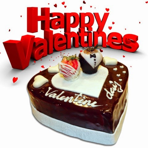 You-dep-Day-valentine-3