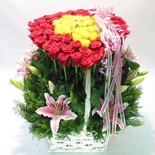Gio-hoa-rose-tang-nguoi-yeu-trong-valentine-8