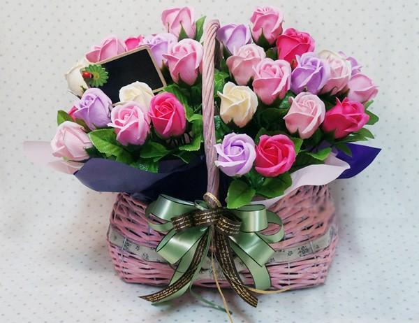 Gio-hoa-rose-tang-nguoi-yeu-trong-valentine-9