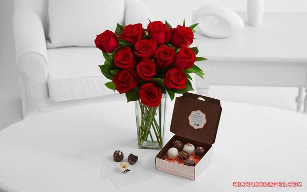 valentine-valentine-2018-beautiful-love