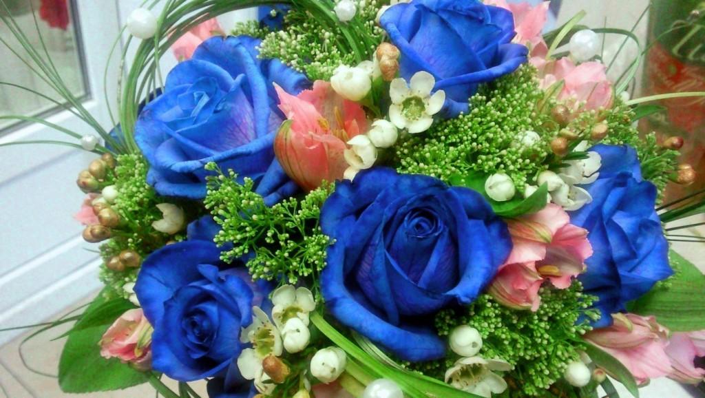 hoa-rose-blue-beautiful-tang-people-love-valentine-11