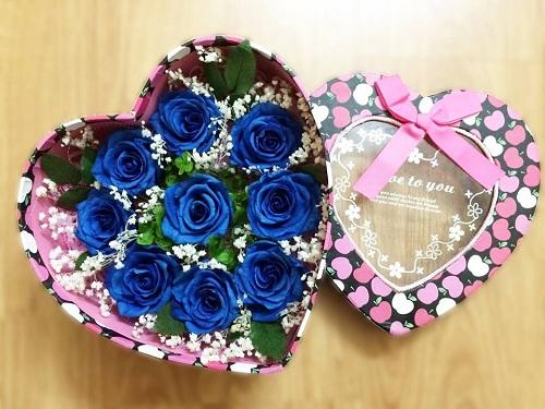 hoa-rose-xanh-xinh-tang-nguoi-yeu-valentine-7
