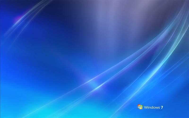 SinhVienIT.NET --- resize-windows-7-wallpaper-15