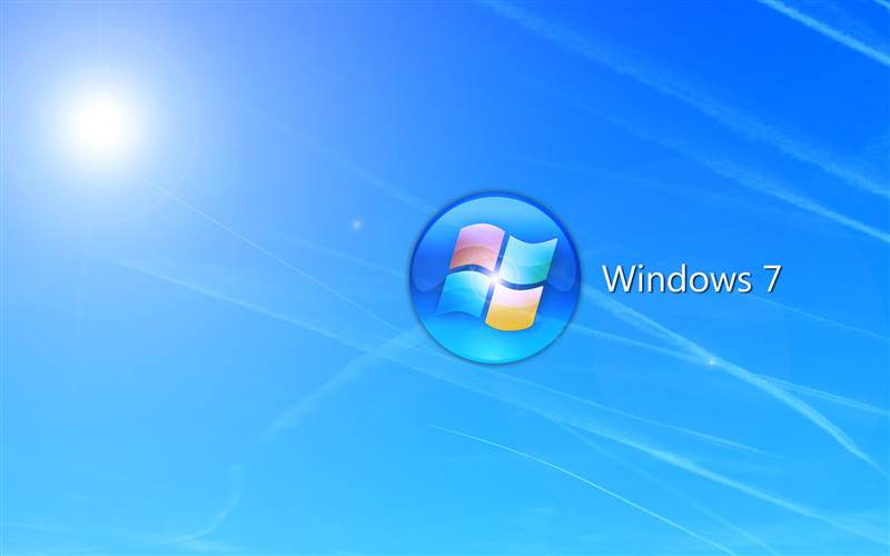 SinhVienIT.NET --- resize-windows-7-wallpaper-24