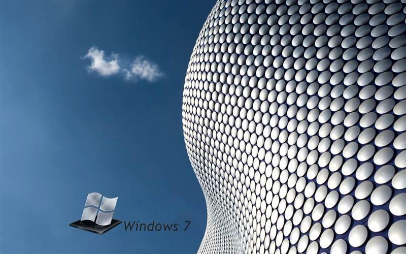 SinhVienIT.NET --- resize-windows-7-wallpaper-25