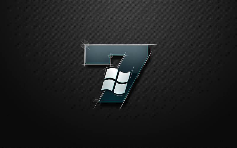 SinhVienIT.NET --- resize-windows-7-wallpaper-28