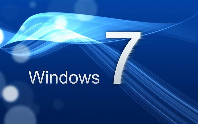 SinhVienIT.NET --- resize-windows-7-wallpaper-41