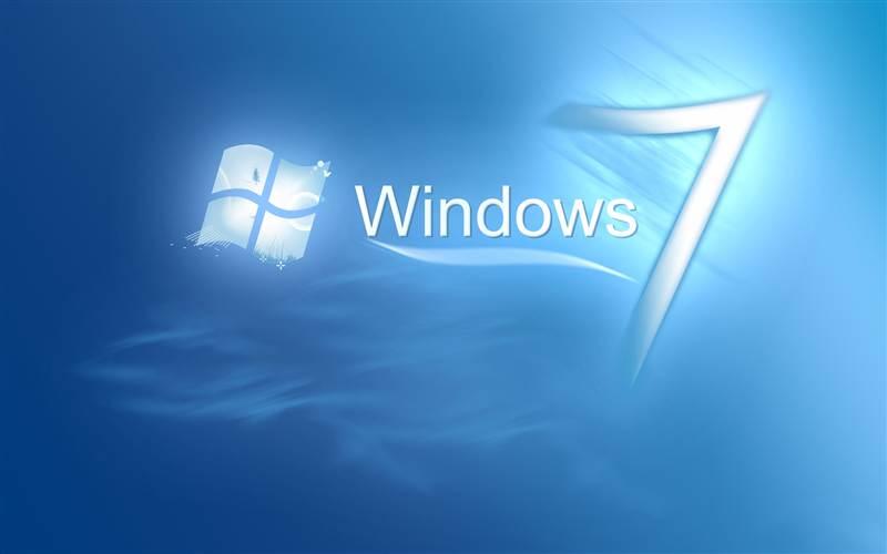 SinhVienIT.NET --- resize-windows-7-wallpaper-42