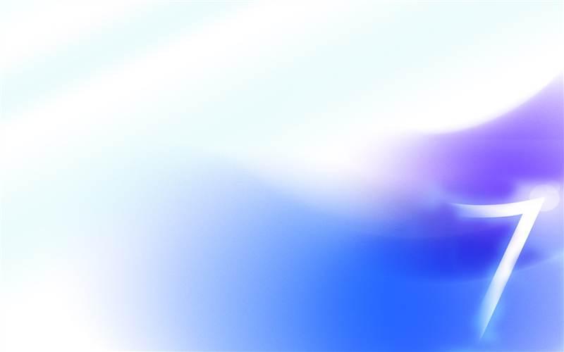SinhVienIT.NET --- resize-windows-7-wallpaper-44