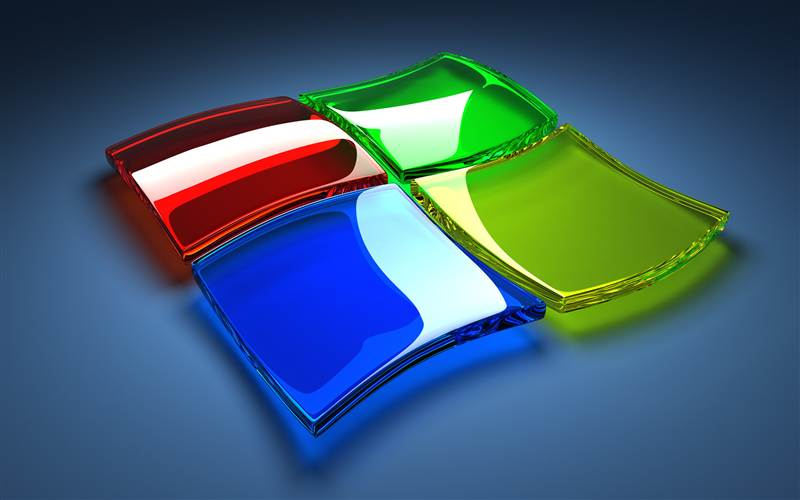 SinhVienIT.NET --- resize-windows-7-wallpaper-47