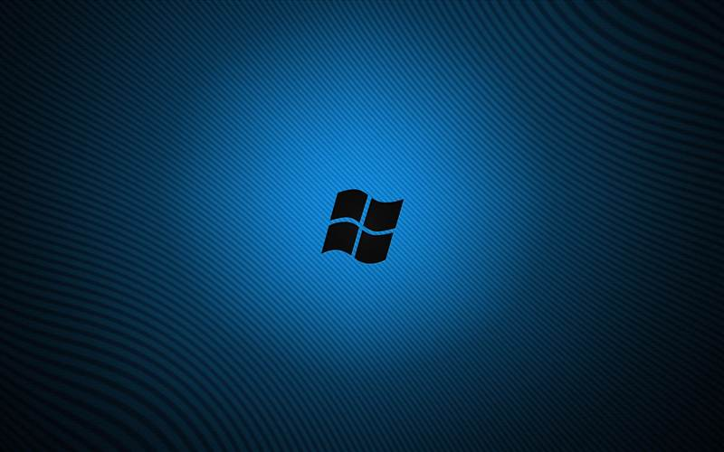 SinhVienIT.NET --- resize-windows-7-wallpaper-53