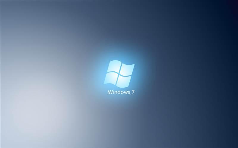 SinhVienIT.NET --- resize-windows-7-wallpaper-56