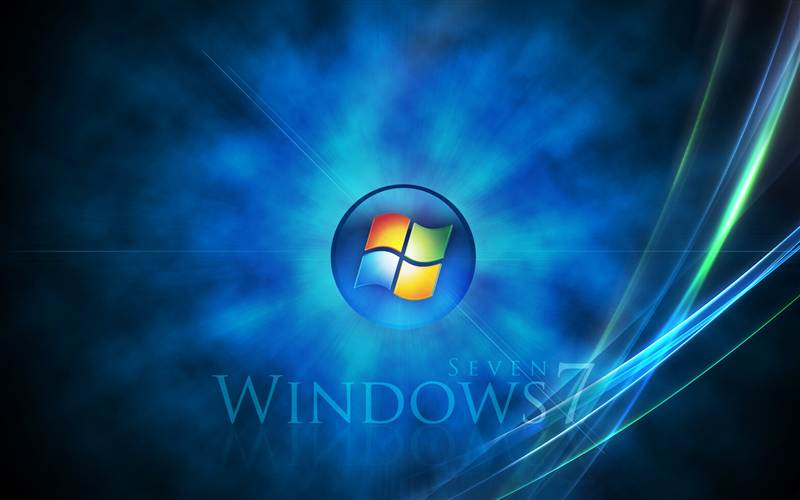 SinhVienIT.NET --- resize-windows-7-wallpaper-60